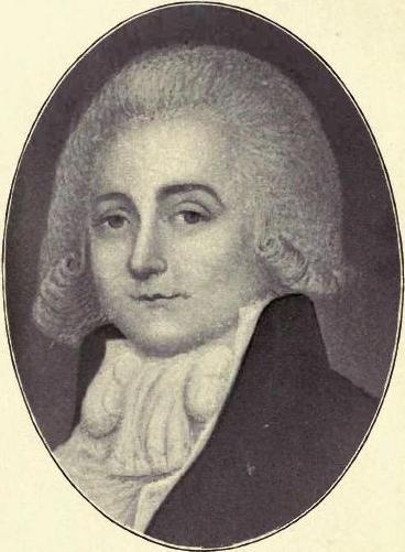 JohnDrayton